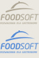 Foodsoft